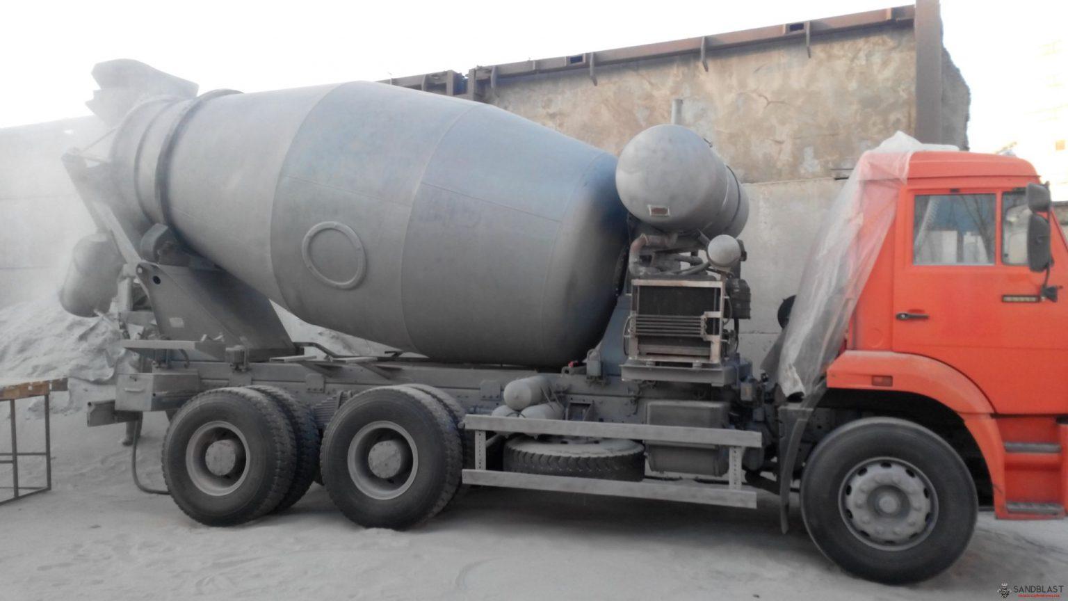 Раствор цементный воронеж цены безусадочные бетонные смеси эмако